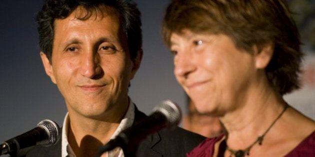 Élections 2014 - Le vote stratégique est un mauvais calcul, soutient Québec