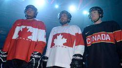 Hockey Canada n'a pas de plan de match si la LNH se retire des Jeux de