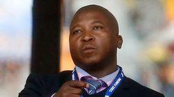 Ce qu'a vraiment dit le faux interprète en langue des signes pour l'hommage à Mandela
