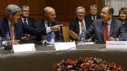 Nucléaire iranien : les détails de l'accord