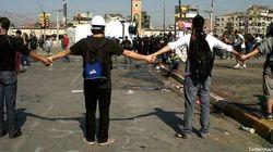 Istanbul : la police turque reprend par la force la place Taksim