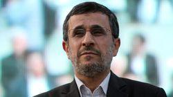 Rohani qualifie Israël de blessure au sein du monde