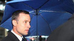 Procès de Pistorius: la défense tente de déstabiliser un témoin à