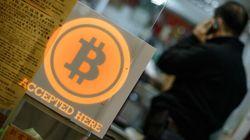 La plateforme d'échange de bitcoins MtGox affirme avoir été victime d'un pirate