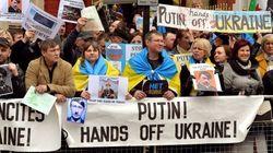 Ukraine: Moscou annonce un accord avec