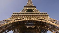 La France rejette la demande d'asile d'Edward
