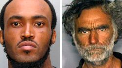 Un an après, la victime du cannibale de Miami s'exprime dans une