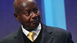 Ouganda: une loi antihomosexualité controversée entre en