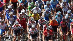 Suivez le Tour de France avec le meilleur (et le pire) du