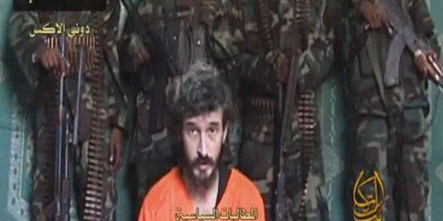 L'otage Denis Allex serait mort. Il a été exécuté en Somalie selon les islamistes