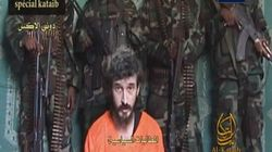Somalie: les islamistes disent avoir exécuté l'otage Denis