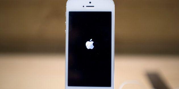 iPhone: Apple a hésité à appeler son smartphone iPad, Mobi, Telepod ou Tripod