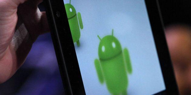 Android M: Ce que la nouvelle version vous