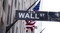 Les fabricants d'armes grimpent à Wall Street après le discours