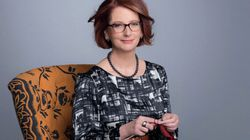 Australie: démission de Julia Gillard, l'impopulaire premier ministre