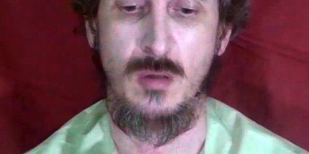 Somalie: les islamistes shebab veulent exécuter l'otage français Denis Allex, chantage pour