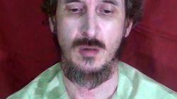 Somalie: les islamistes veulent exécuter l'otage Denis Allex, chantage pour