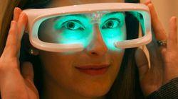 Les inventions les plus incroyables du CES 2013