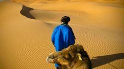 Le Maroc a-t-il les moyens de ses ambitions