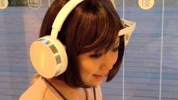 Les écouteurs qui lisent dans votre tête et choisissent la musique selon votre humeur