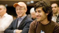 Aaron Swartz, le cofondateur de Reddit, s'est enlevé la