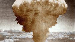 Le faux problème de la bombe