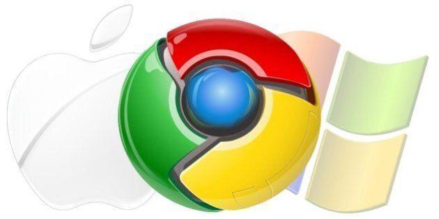 Test du Chromebook: Peut-on se passer de Windows ou Mac OS avec un ordinateur 100%