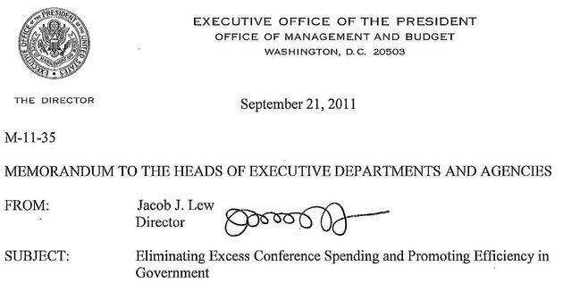 Jack Lew nommé au Trésor: Barack Obama se moque à son tour de sa