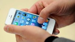Bientôt un iPhone à petit prix?