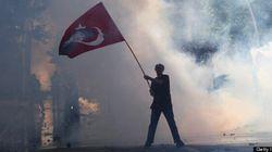 Erdogan est son propre