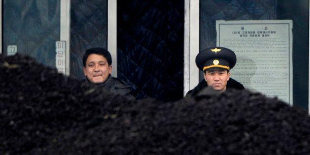 La Chine consomme «presque» autant de charbon que tous les autres