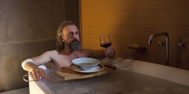 Cannes 2013: «Borgman» d'Alex Van Warmerdam en