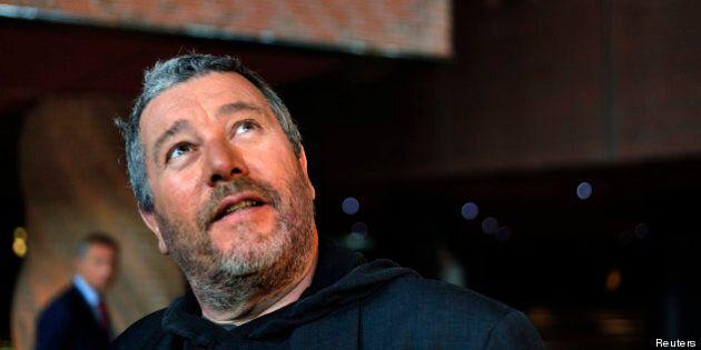 Philippe Starck, le documentaire «L'incroyable voyage dans le