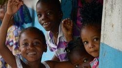 Ebola: les mesures de confinement sont levées au Sierra