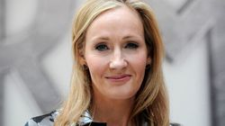 JK Rowling est morte... sur