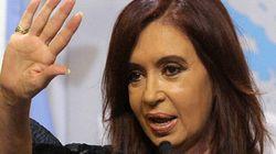 L'Argentine s'adresse à l'ONU pour récupérer les Îles