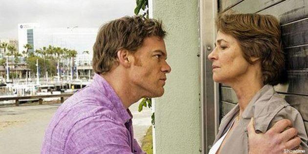 Saison 8 de Dexter: cinq choses à savoir avant de se lancer dans l'ultime saison