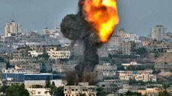 Trois nouveaux morts lundi matin... Israël prêt à envisager une