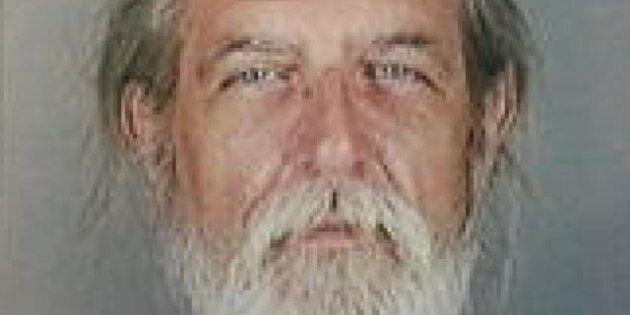 L'homme qui a abattu deux pompiers dans l'État de New York a laissé une
