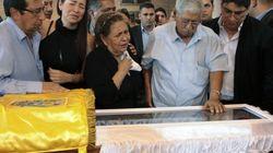 Le Vénézuela a raté l'embaumement de