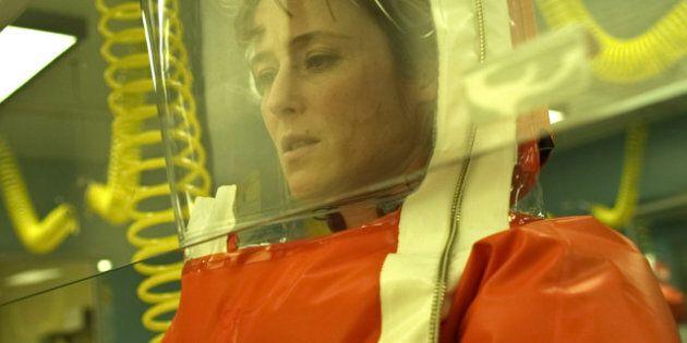 Une fiole contenant le virus mortel Guanarito disparaît d'un laboratoire