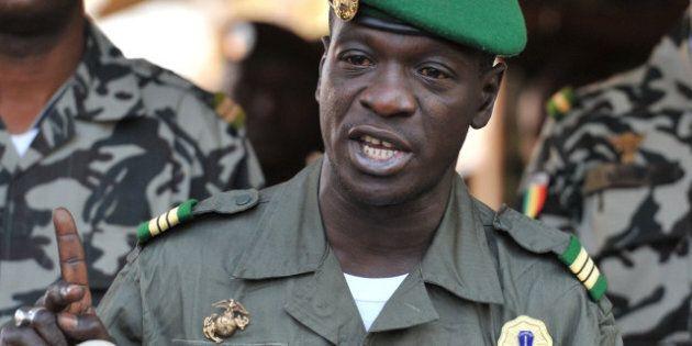 Mali: l'ONU donne son feu vert au déploiement d'une force