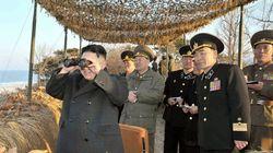 La Corée du Nord hausse le ton, faut-il s'en inquiéter
