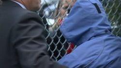 Drame de Drummondville : la mère accusée des trois meurtres