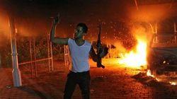 Attaque de Benghazi : un rapport dénonce des failles dans la