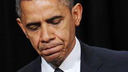 Obama fait un pas en faveur du contrôle des