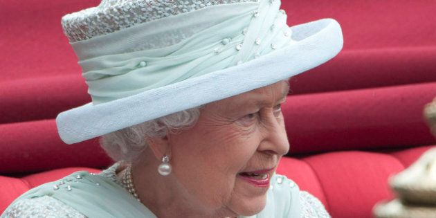 Fortune d'Elisabeth II : de combien héritera l'enfant de William et