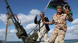 Ce qui se joue en Libye pendant que l'occident regarde la