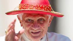 Le pape donne rendez-vous sur