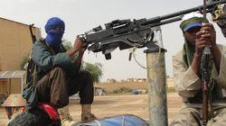 Les mouvements islamistes en